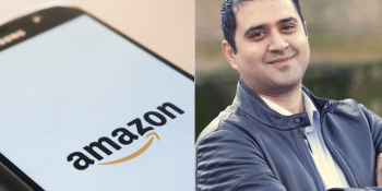 Amazon-and-Nadeem