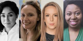 Asilhan-Penley-Rebecca-Goss-Kate-Cameron-and-Sarah-Werner