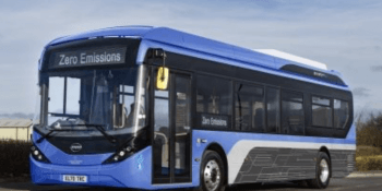 BYD-ADL-Enviro200EV-electric-single-deck-bus