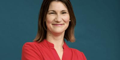Carolyn Currie