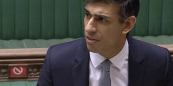 Chancellor-3-March-Budget