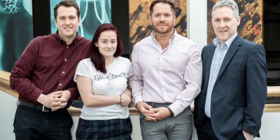 ClinSpec-Dx-L-R-Dr-David-Palmer-Dr-Holly-Butler-Dr-Matthew-Baker-Dr-Mark-Hegarty