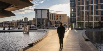 Dundee 5G hub