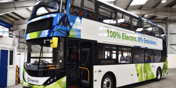 Electric-double-deck-bus-by-ADL