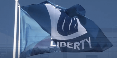 Liberty Steel
