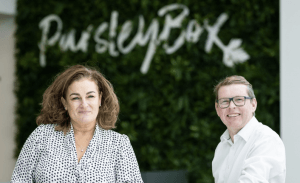 Parsley-Box-founders