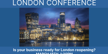 SBN-London-conference-1