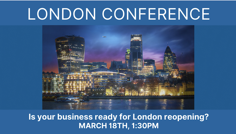 SBN-London-conference-1