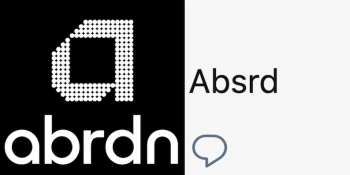 Abrdn-and-Absrd