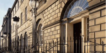 Caledonia-Asset-Management