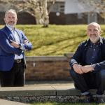 Gary-McEwan-and-Geoff-Leask
