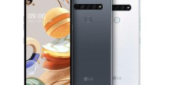 LG-mobiles