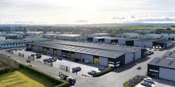 New-units-at-former-Rolls-Royce-site-Hillington