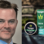Nick-Tulloch-and-Voyager-products