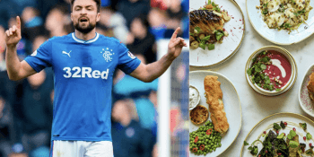 Russell-Martin-and-vegan