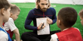 Soccer-Stars-Academy