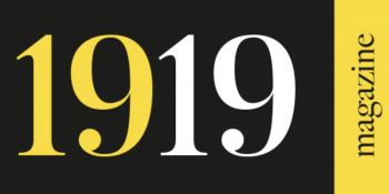 1919 logo