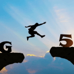 5G and broadband