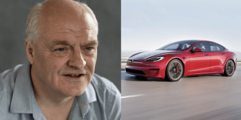 Anderson-and-Tesla