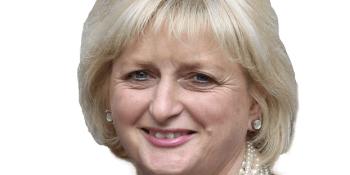 Christine Esson