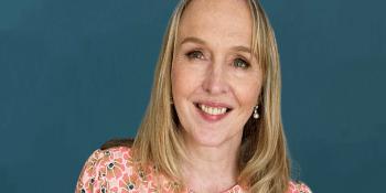 Clare Todd