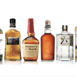 Edrington-Beam-Suntory-brands
