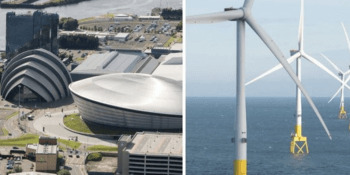 Green-jobs-Scottish-Enterprise