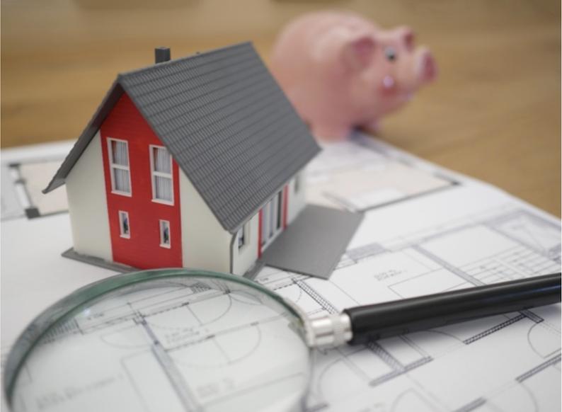 Housebuilding plan