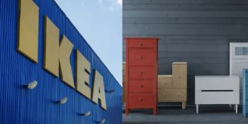 Ikea-furniture-buyback