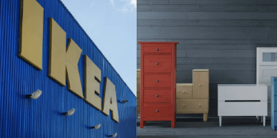 Ikea-furniture-buyback