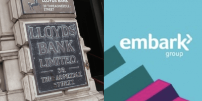 Lloyds-and-Embark