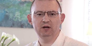 Marc-Desmulliez