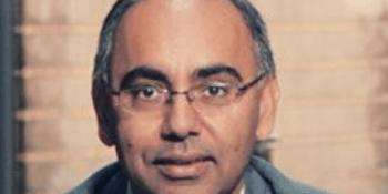 Paramjit Uppal