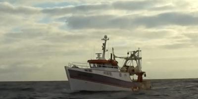 Patrol-boats