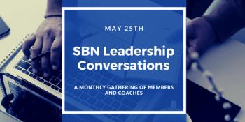 SBN-Leadership-Conversations