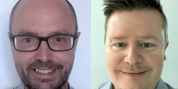 Scott-McIntosh-and-Mark-Mace
