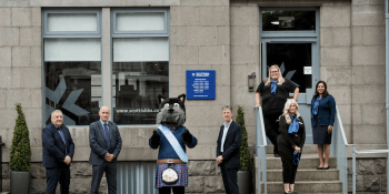 Scottish-Building-Society-branch-opens