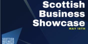 Scottish Business Showcase