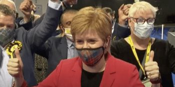 Sturgeon-at-the-count