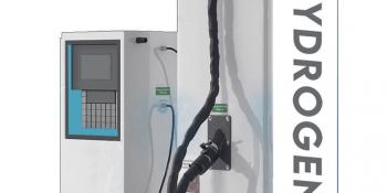 hydrogen-pump