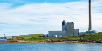 thermal-power-station-Peterhead