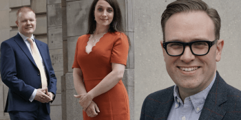 Anderson-Strathern-hires