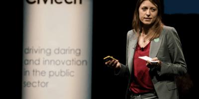 Annette-Jezierska-CEO-of-The-Future-Fox