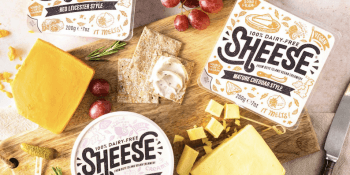 Bute-Island-Food-Group-Sheese-vegan-products