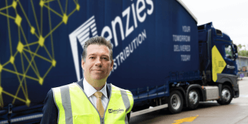Greg-Michael-of-Menzies-Distribution
