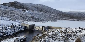 Munergie-hydro-scheme