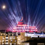 St-James-lights