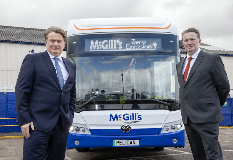 james-and-Sandy-Easdale-and-zero-bus