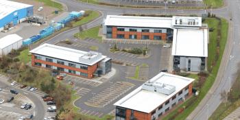 Aberdeen-Business-Park