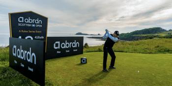 Abrdn-logo-at-golf